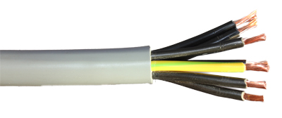 YY Cable image