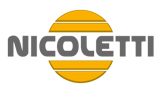 Nicoletti machines